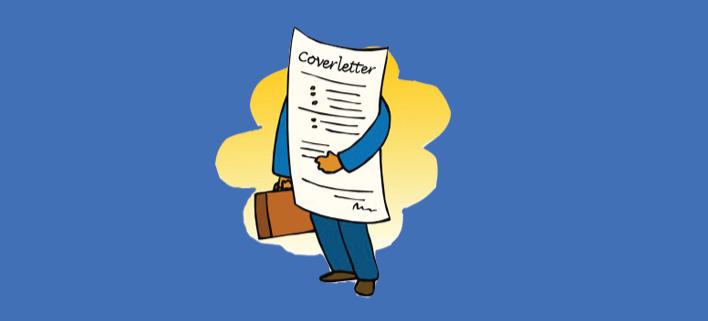 startup-job-application-mistaktes-cover-letter