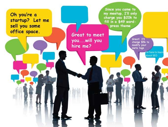 marketing-meetups